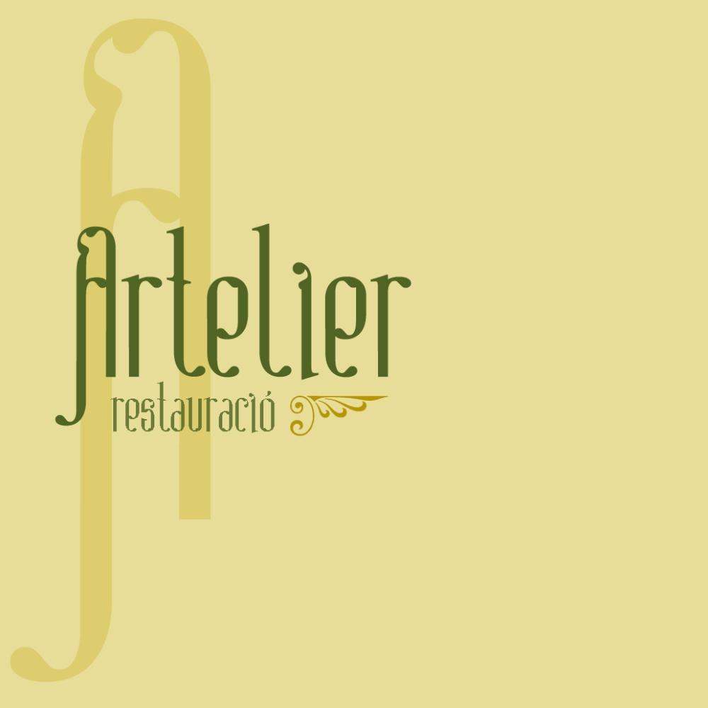 Artelier (1/2)